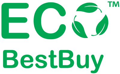 Eco Best Buy Logo